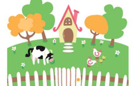 מדור ילדים – מה עושים שלאמא יש דירה