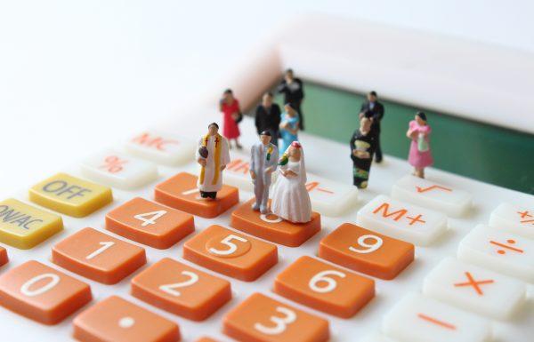 מזונות ומדור בגירושין – איך מסכימים?