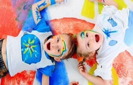 נושאים לדיון: גידול הילדים (משמורת והסדרי ראיה)