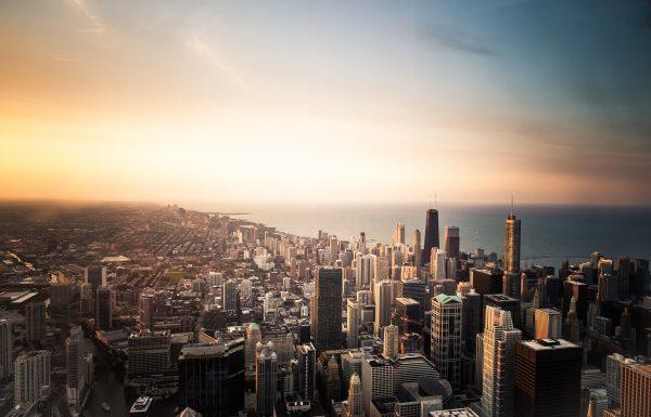 הערים המתגרשות – באיזה עיר מתגרשים הכי הרבה זוגות