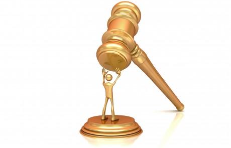 פסק דין בגירושין ותשלום לעורך דין משפחה