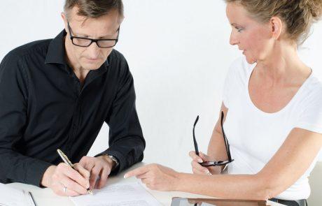 גירושים – הדרך הטובה ביותר להתגרש בקלות ונכון