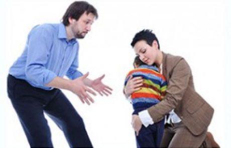 איך ממשיכים אחרי גירושין