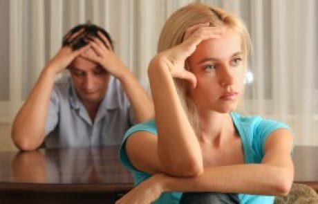 גישור גירושין – מה שאתם צריכים לדעת