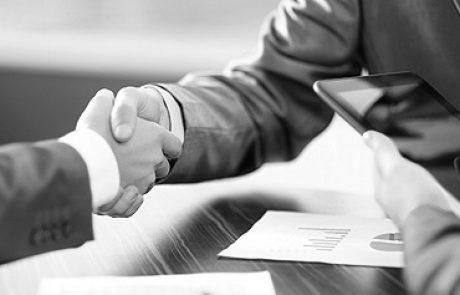 הסכם גישור גירושין לעומת פסק דין גירושין