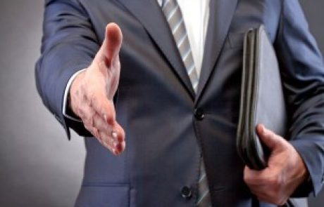 המקצוענים בגירושין – מגשר גירושין